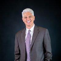 personal-injury-lawyer-vancouver-wa-grant-gehrmann-1.jpg